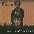 Various Artists  Heaven  Earth Music From The Motion Pi CD