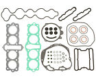 Engine Gasket Set Kit - Honda CB650 CB650C CB650SC - 1979-1982