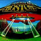 Boston : Dont Look Back CD