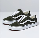 Vans Old Skool Navy Skateboarding Shoes Classic Canvas VN 0D3HNVY