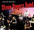 Steve Rogers Band : Questa sera rocknroll CD