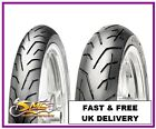 GENERIC TRIGGER 125 SM Magsport motorcycle tyre pair from CST by Maxxis