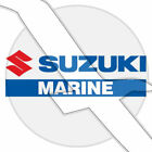 Suzuki Marine Outboard 20 Pitch Stainless Steel Propeller 99105 00101 20P