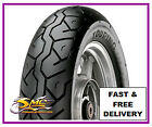 HARLEY DAVIDSON FL 1200 ELECTRA GLIDE FRONT TYRE MT90-16 74H (130/90-16) Maxxis