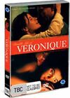 Double Life of Veronique NEW PAL Arthouse DVD Krzysztof Kieslowski Irne Jacob