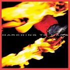 Sammy Hagar : Marching to Mars [us Import] CD (2002)