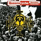 Queensryche : Operation Mindcrime CD
