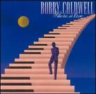 Bobby Caldwell : Where Is Love Jazz Vocals 1 Disc CD