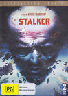Stalker NEW PAL Arthouse Classic 2 DVD Set Tarkovsky