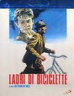 Bicycle Thief NEW Blu Ray Disc Vittorio De Sica Italy