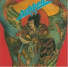 Dokken : Beast From the East CD