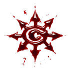 Chimaira : The Impossibility of Reason CD (2011)