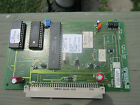 ALXM Loop Expansion Board lIB-800 940563 Fire Alarm TFX AUTOCALL GRINNELL THORN