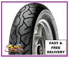 HARLEY DAVIDSON FLTC 1340 Tour Glide Classic 140/90-16 77H Maxxis Rear Tyre