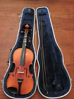 Antonius Stradivarius copy  Student Viola 13