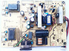 Monitor 490781400200R ILPI-031 Power Board For ACER 1916W P193W
