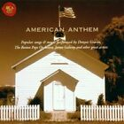 Various Artists : American Anthem CD (2001)