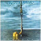 Great White : Midnight in San Juan (1991, US) CD