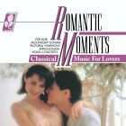 Evelyne Dubourg, piano : Romantic Moments Vol. 4: Beethoven CD