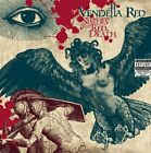 Vendetta Red : Sisters of the Red Death CD