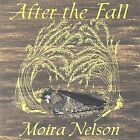 Nelson, Moira After the Fall CD