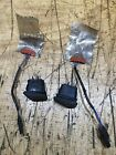 POLARIS INDY HAND WARMER SWITCH CONNECTIONS 500 CLASSIC XLT