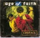 Age of Faith Embrace CD