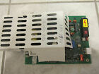 SIMPLEX 565-722 4005 Expansion Power Supply