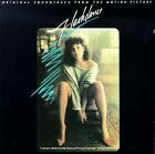 Various Artists  Flashdance Original Soundtrack From The Motion Picture CD