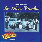 Introducing The Aces Combo NEW CD