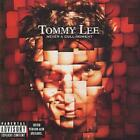 Tommy Lee : Never A Dull Moment CD (2002)