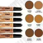 LA Girl Pro HD High Definition Concealer