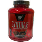 BSN Syntha 6 5 Lb Ultra Premium Protein Powder Free Shipping