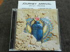 Journey - Arrival JAPAN CD 2000 SRCS-2330 +1BONUS