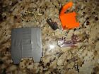 Vintage Transformers G1 Weapons and Accessories Lot  FREE SHIPPING