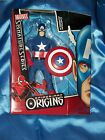 Ultimate Captain America Collectibles Guide 76