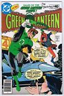 Ultimate Green Lantern Collectibles Guide 9