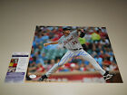 Justin Verlander Cards, Rookie Cards and Autograph Memorabilia Guide 59