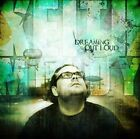 Keith Moody : Dreaming Out Loud CD