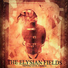 The Elysian Fields : Suffering G.O.D. Almighty CD (2005)