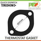 Genuine  TRIDON  Thermostat Gasket For Ford Telstar AT Carb AT AV incl Turbo