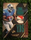 2014 Topps Triple Threads Football Cards 19