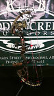 2014 PSE Archery Bow Madness XP 70# Package Brown Mossy Oak RH BRAND NEW