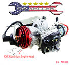 High Performance Engine Motor for 47 49cc mini ATV 2 stroke Scooter pocket bike