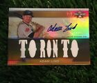 John Henry Card Leads to Legal Headache for Topps 7