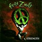 Enuff ZNuff : Strength CD