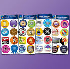 32 Adult Reward Stickers Series 1 thru 4 You Adulted Today Great Gift Idea