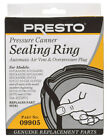 Pressure Cooker Gasket,No 9905,  National Presto Ind
