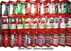 DND Daisy Soak Off Gel Polish PICK YOUR COLOR full size 5oz LED UV gel duo new