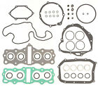 Engine Gasket Set - Honda CB350 CB350F FOUR Cylinder - 1972-1974